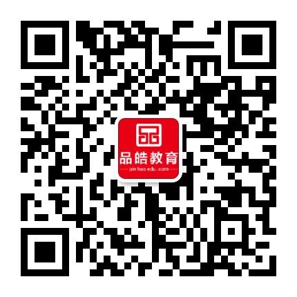 微信图片_20201009133157.jpg
